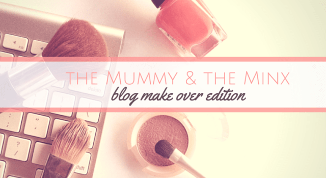 Image Credit - the Mummy and the Minx