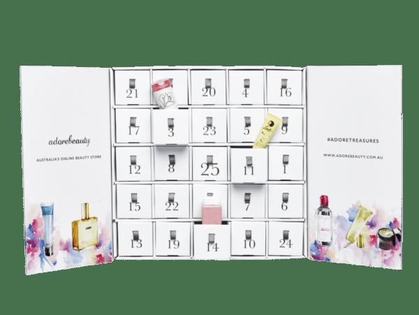adorebeautytreasurebox