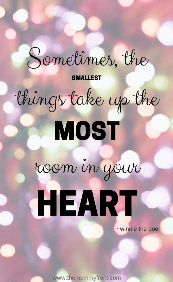 Inspirational Disney Quotes That Will Lift Your Mood Instantly The