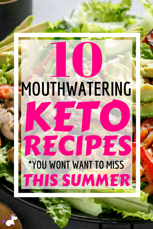 10 Delicious BBQ Keto Recipes You Need To Try #ketodiet #bbq #outdoorparty #healthandfitness #loseweightfast