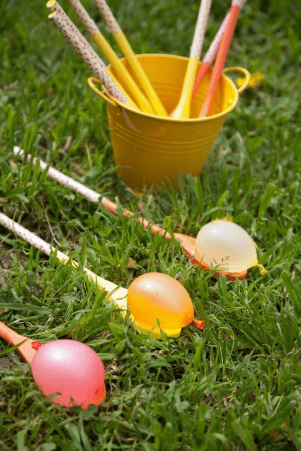 32 Stunning Summer Party Ideas You Need To Try Right Now #partgames #gardenpartygamesideas #party #summerparty