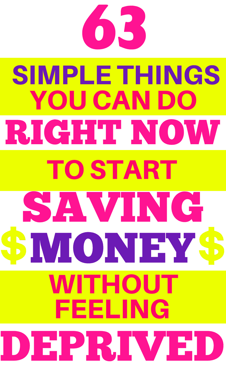 How To Save Money Every Month #moneysaving #debthelp #howtosave #savemoney #money #budgeting #budget #save #savinglowincome #lowincome #savingforfamilies #savingforcouples #budgetingmoney #monthlysavings #savingtips #savingideas