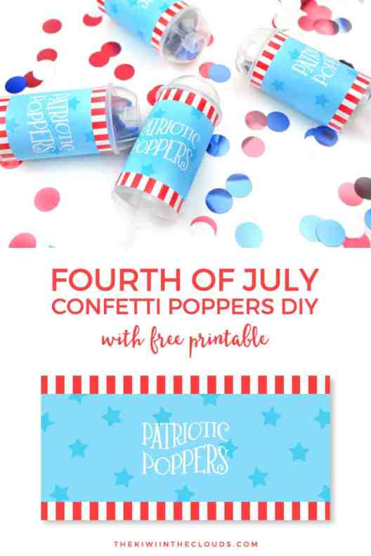 4th of July Party Ideas #4thJuly #4thofjuly #patrioticparty #independenceday #partyideas #4thjulyfood #4thjulydrinks #4thofjulydecorations #memorialday Fourth of July Party Ideas