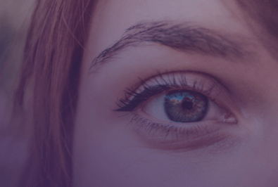 Eyelash Extension and Microblading Specialist