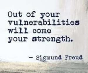 Out of your vulnerabilities 2