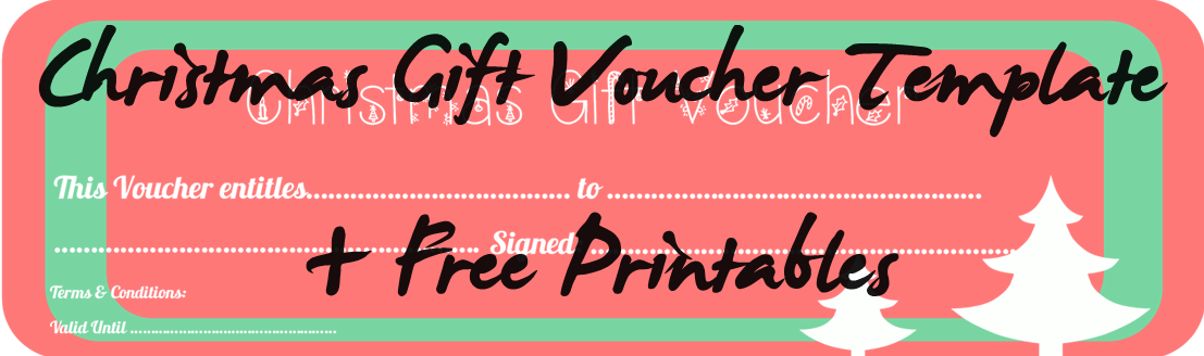 Banner Feature Vouchers