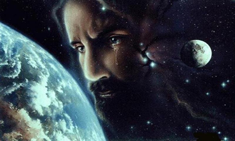 PROVING GOD BY KILLING INNOCENCE! (3/3)