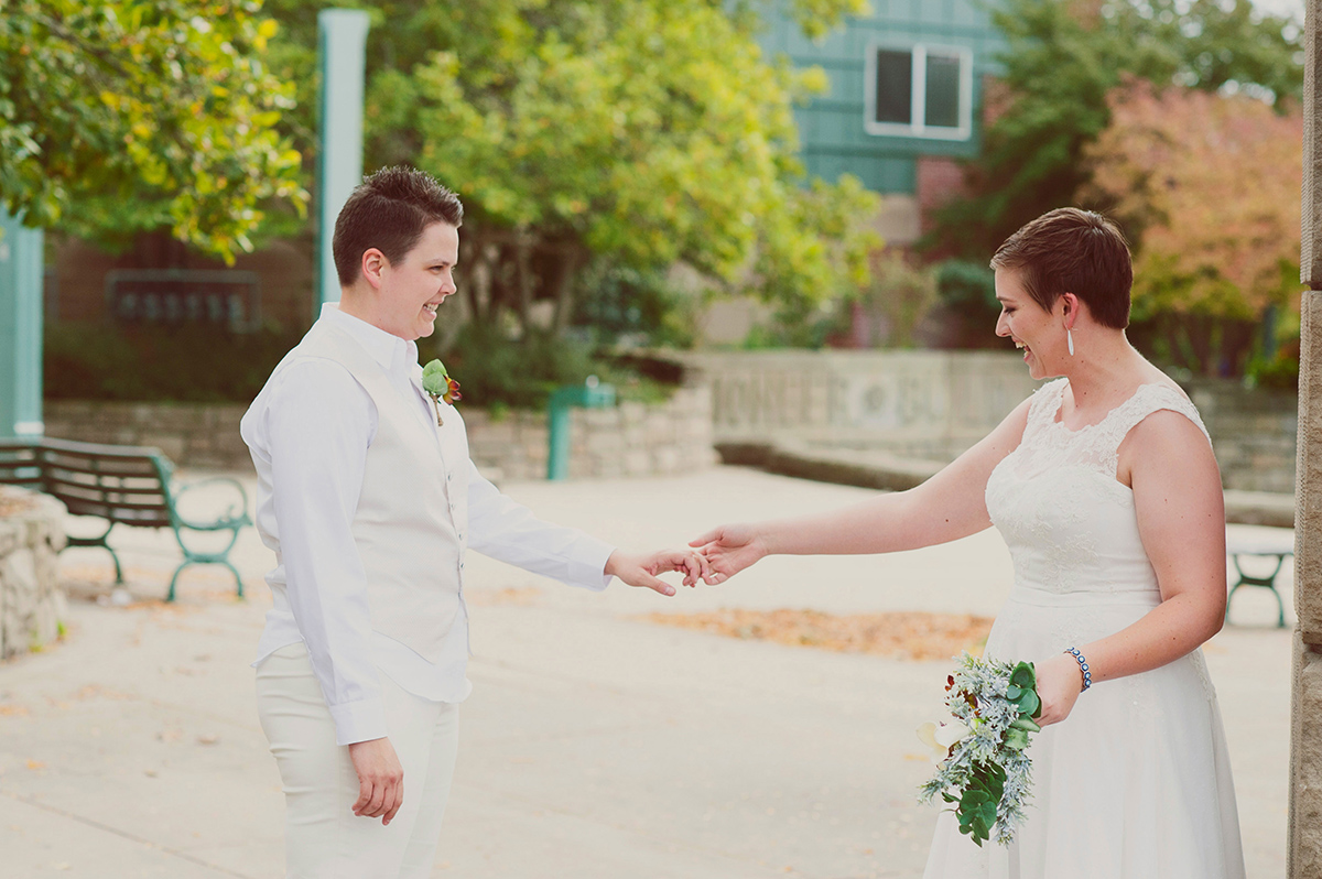 Boise_Idaho_Wedding_Photographers_030