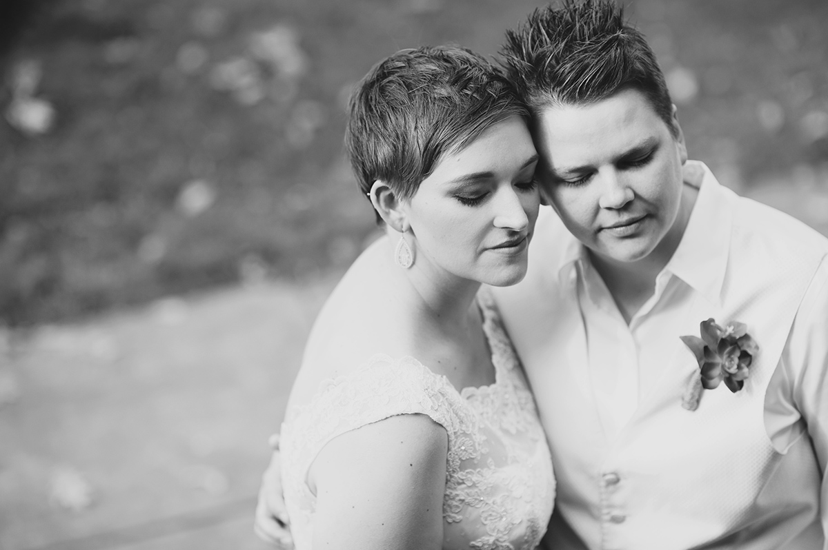 Boise_Idaho_Wedding_Photographers_038
