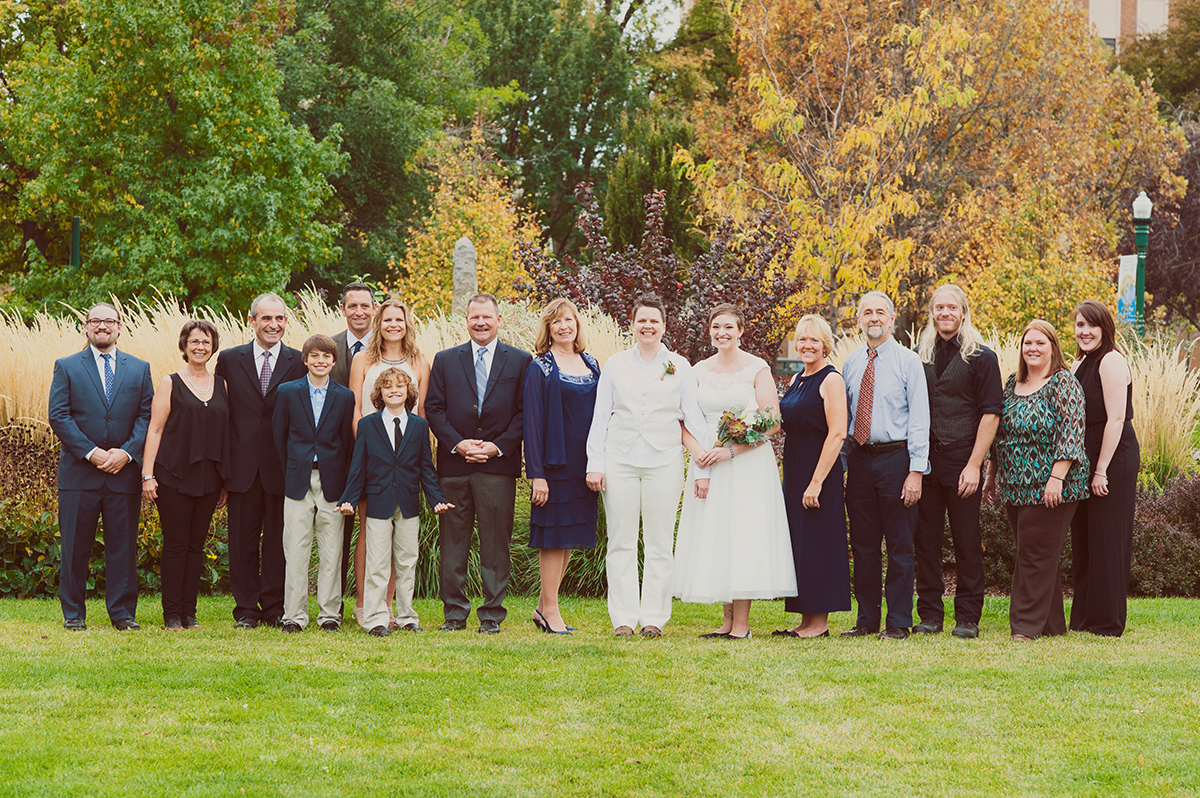 Boise_Idaho_Wedding_Photographers_080