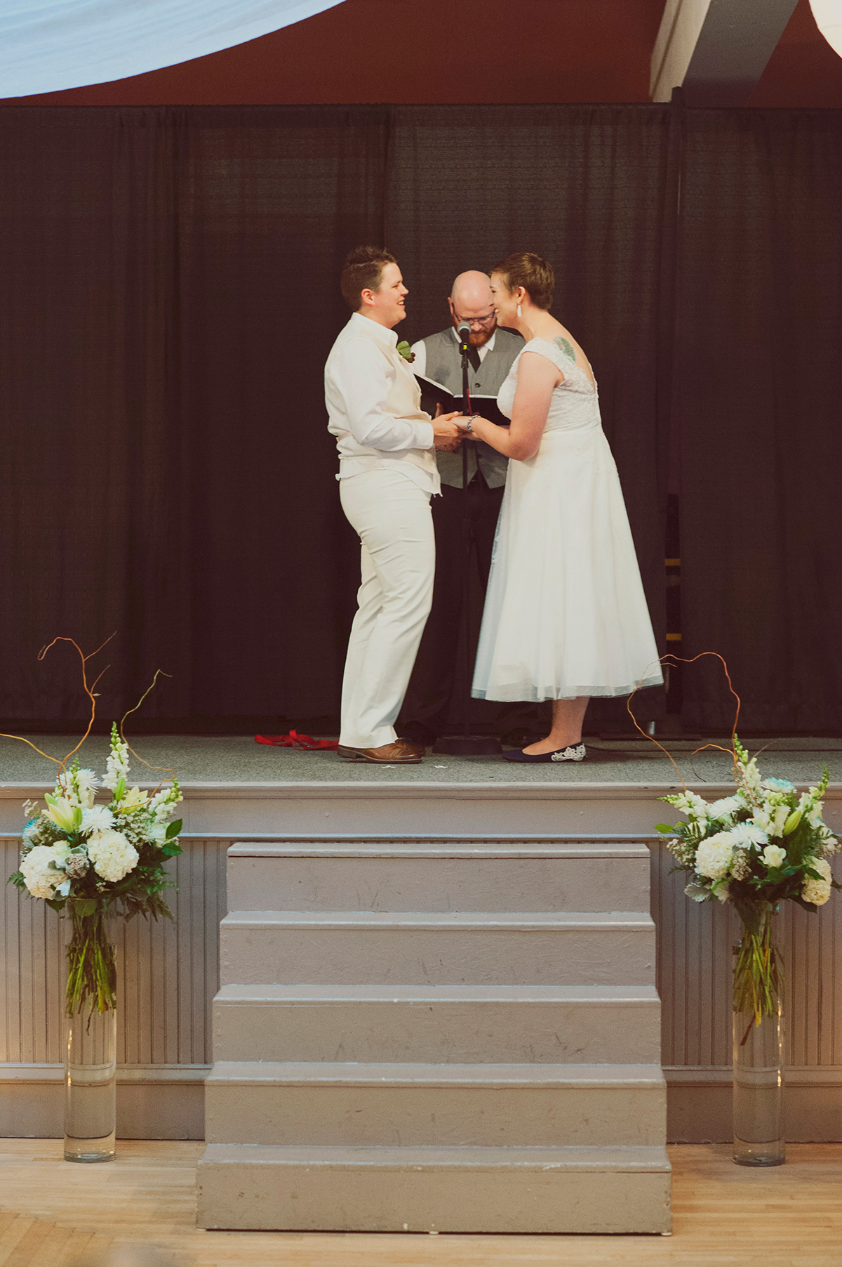 Boise_Idaho_Wedding_Photographers_096