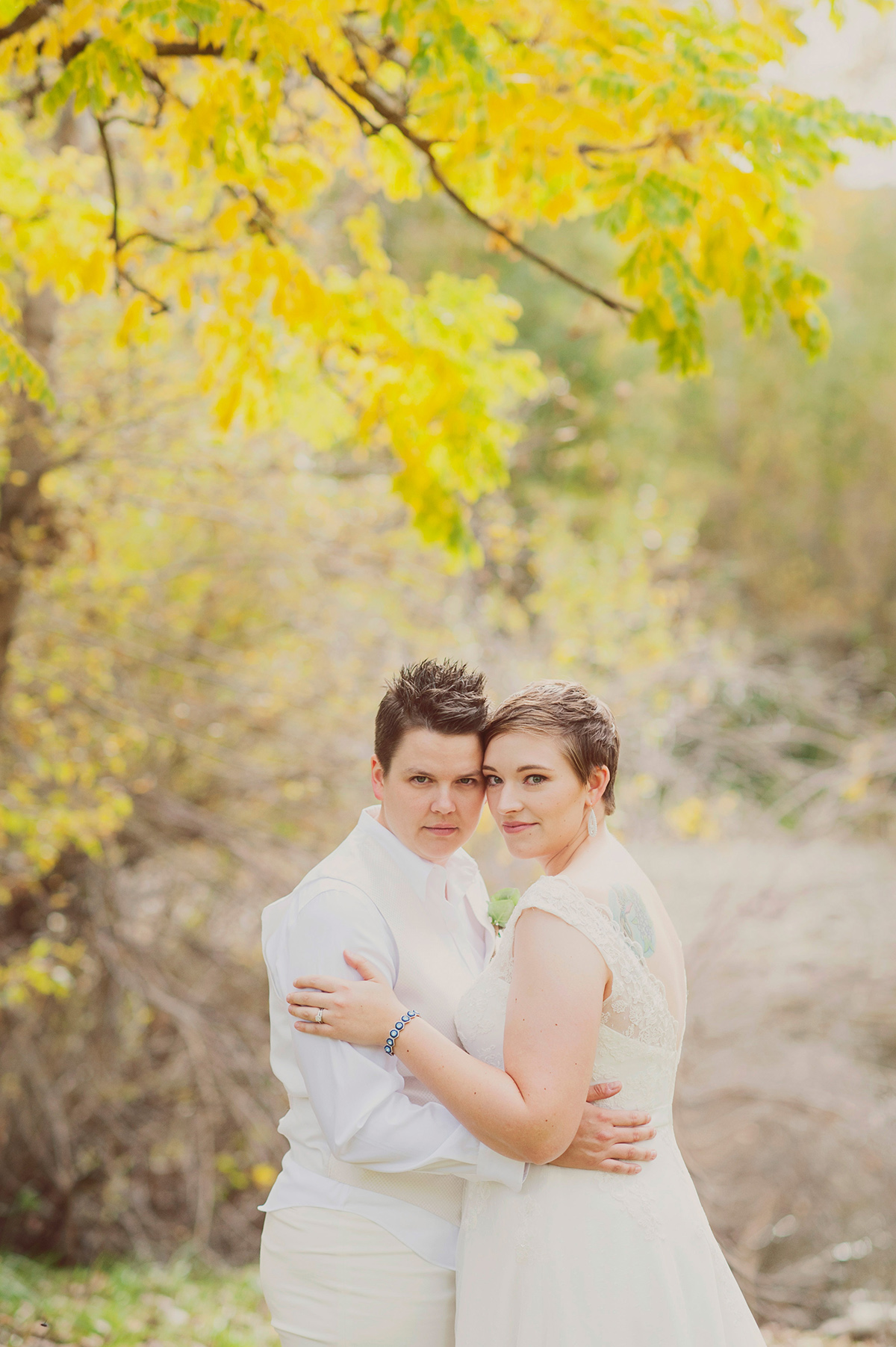 Boise_Idaho_Wedding_Photographers_136
