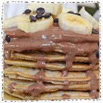 banoffee-waffles_250x250