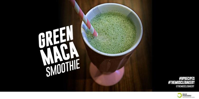 GreenMacaSmoothie_header