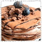 lc-pancakes_250x250