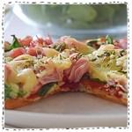 proteinpizza_250x250