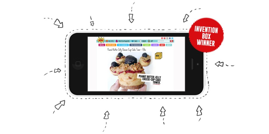web_header_iphone