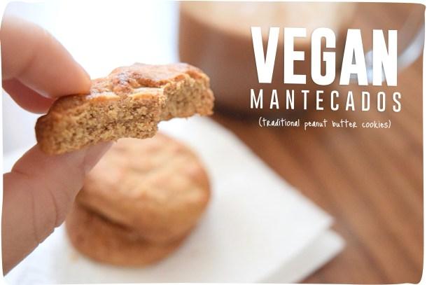VeganMantecado_main