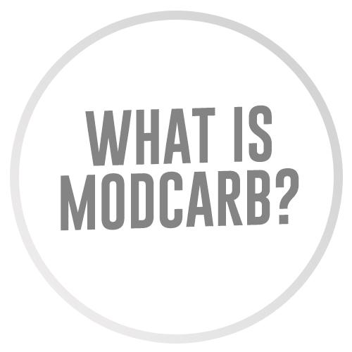 Modcarb