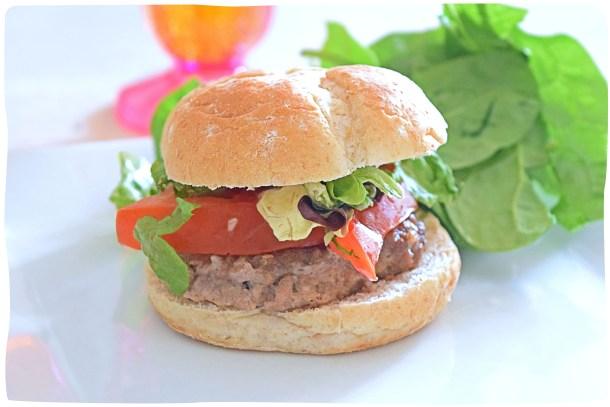 PB Burger_main