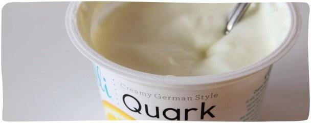 quark header