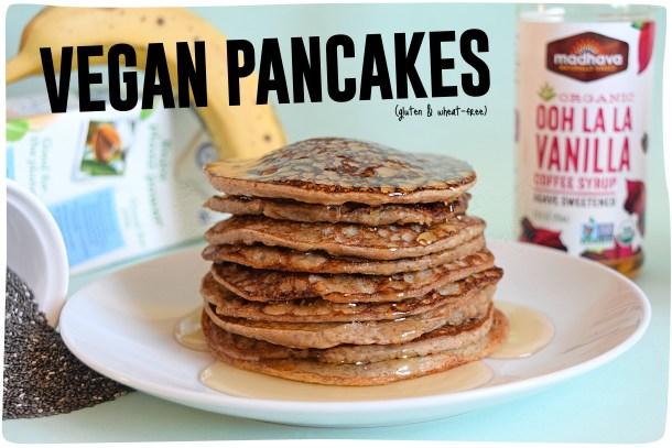 Vegan Pancakes_main