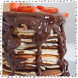 simple-pancake