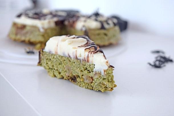 haloween-matcha-cake-1