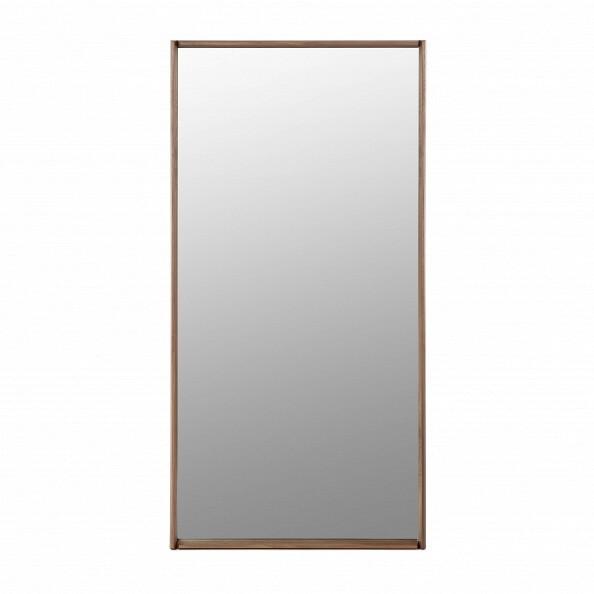 Moderna veidrodis