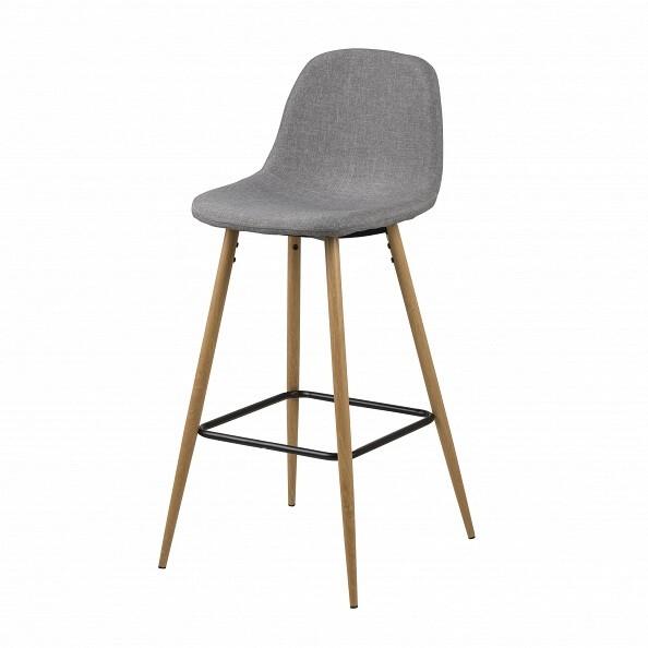 """Baro kėdė """"Livar II"""""""