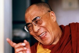 dalai-lama-laugh