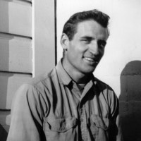 The son and daughter of Beat literary icon and star of 'On The Road' Neal Cassady reveal the man behind the myth