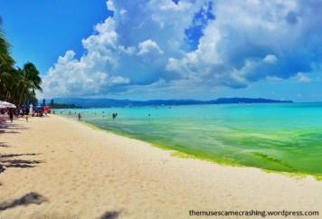 Boracay Haven Resort 17