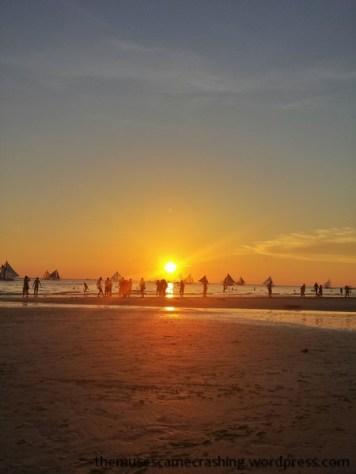 Boracay Haven Resort 22