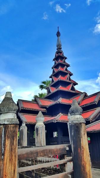 Mandalay 19