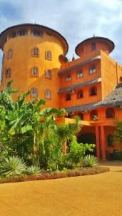 coco-grove-beach-resort-15