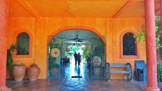 coco-grove-beach-resort-16