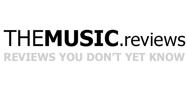 The Music Reviews