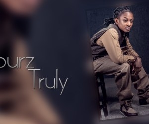 Yourz Truly