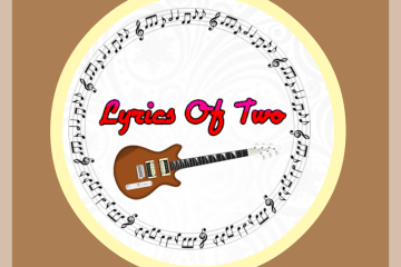 Lyrics Of Two