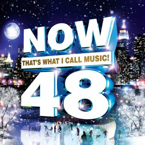 Now 48 © UMG