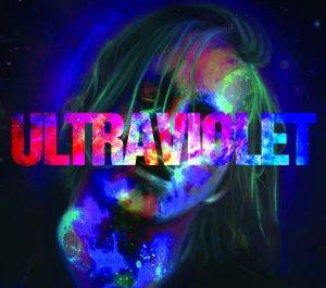 Sadistik, Ultraviolet © Fake Four