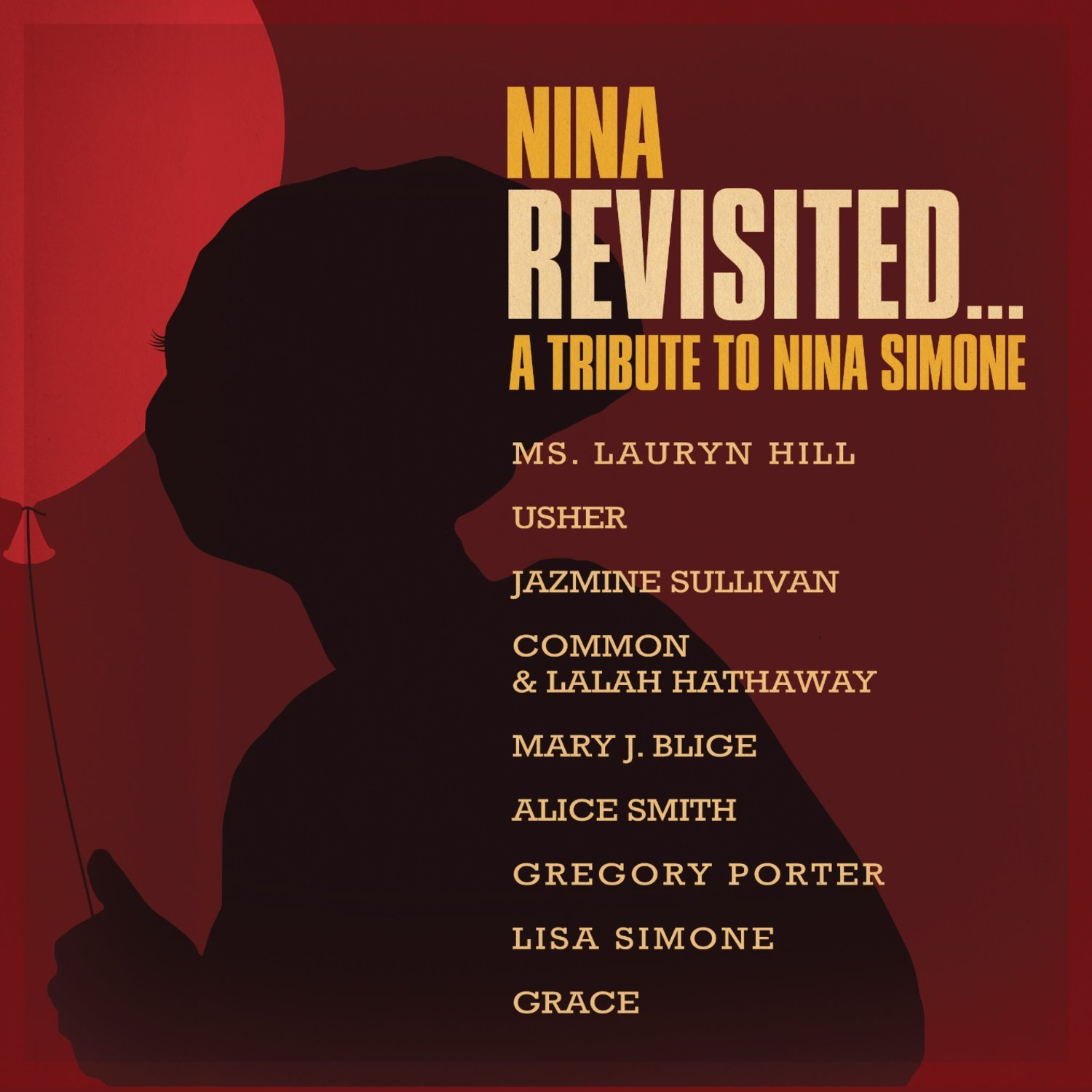 'Nina Revisited' Is An Exceptional Tribute Album