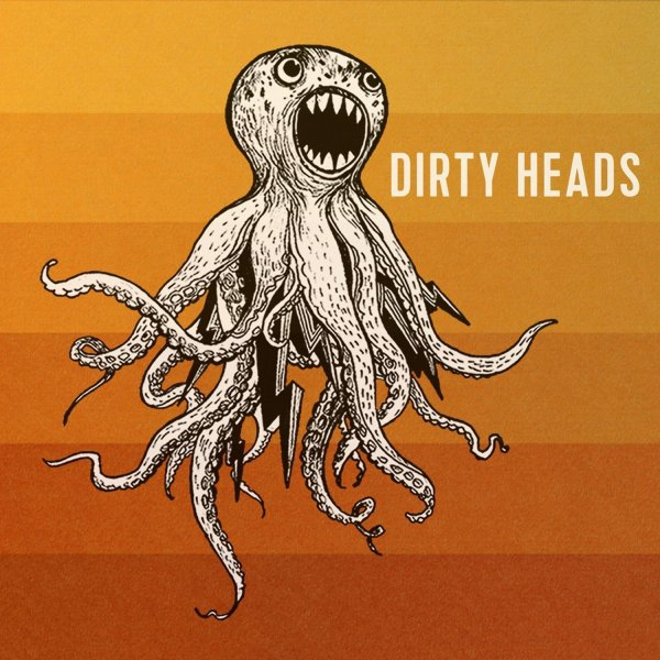 Dirty Heads © Five Seven Music