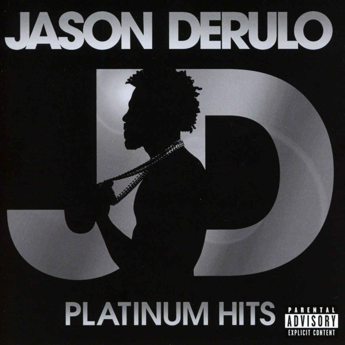 Jason Derulo Makes Case for His Artistic Legacy on 'Platinum Hits'