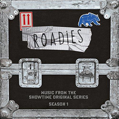 Roadies © Republic