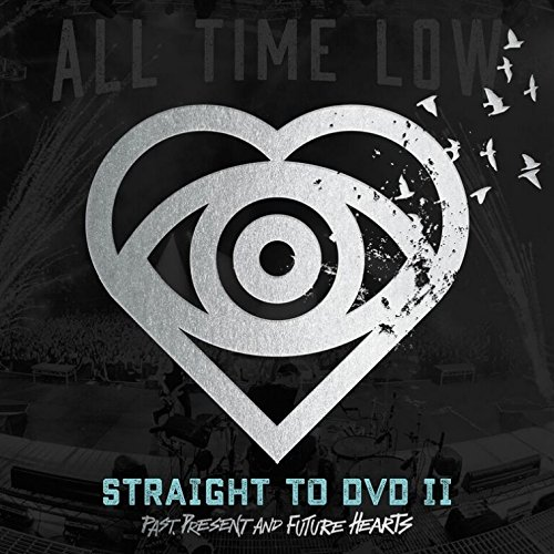 All Time Low, Straight to DVD II © Hopeless