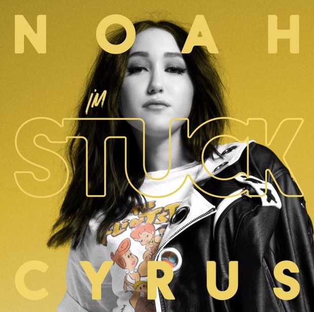 Noah Cyrus, 'I'm Stuck' | Track Review