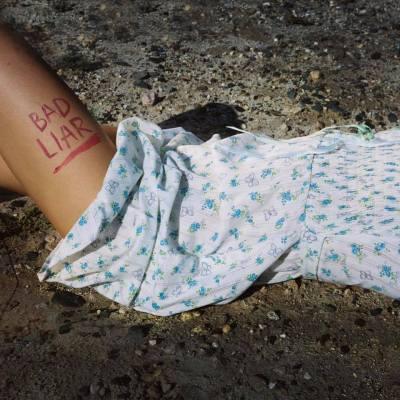 Selena Gomez, Bad Liar © Interscope