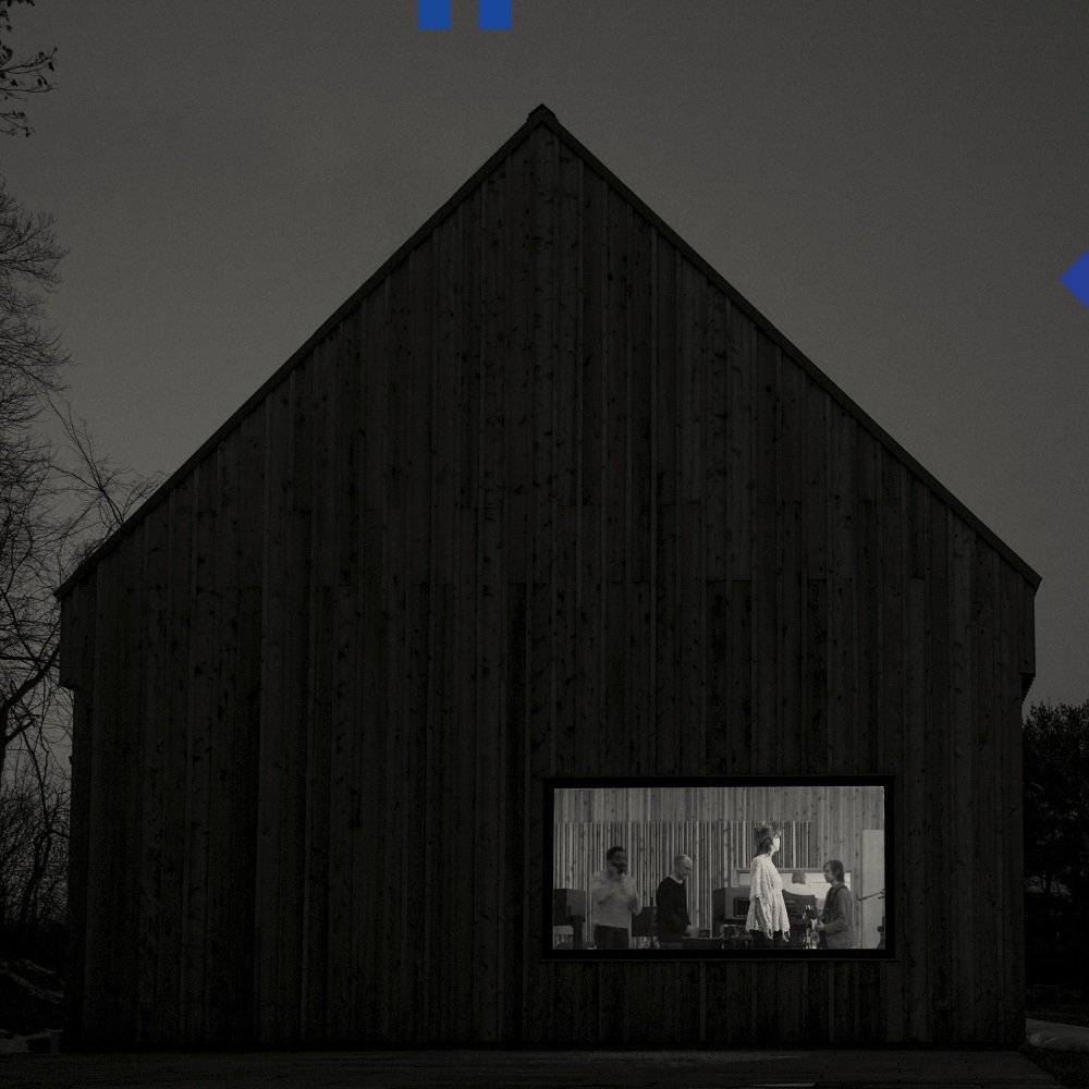 The National, 'Guilty Party' | Track Review